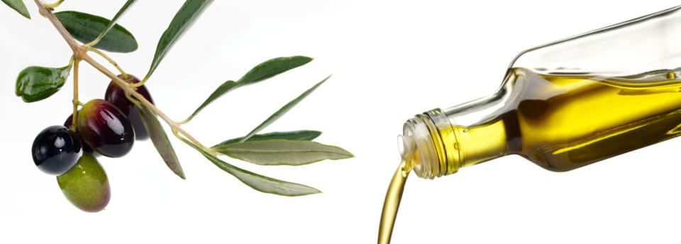JamonShop Olive Oil
