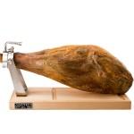 Rotating Ham Holder J2 - Jamotec