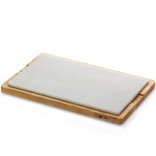 Cutting Board 'Locut & Serve' - Lodivi