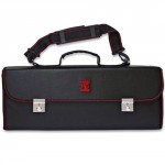 Knife Case (20 Piece) - Martinez & Gascon