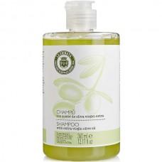 Shampoo 'Classic Line' - La Chinata (360 ml)