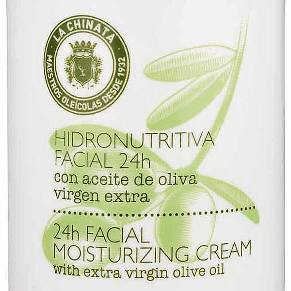 Facial Moisturizing Cream 104