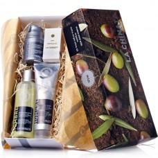 Gift Pack Man 'Small' - La Chinata