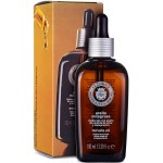 Miracle Oil 'Natural Edition' - La Chinata (100 ml)