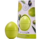 Lip Balm 'Fig' - La Chinata (10 g)