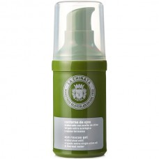 Eye Rescue Gel 'Natural Edition' - La Chinata (20 ml)