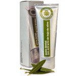 Toothpaste with Olive Leaf Extract 'Natural Edition' - La Chinata (75 ml)