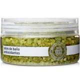 Anti-Ox Bath Salts - La Chinata (300 g)