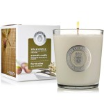 Scented Candle 'Olive Tree Blossom' - La Chinata