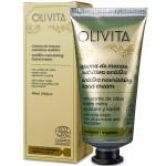 AntiOx Nourishing Hand Cream - Olivita (50 ml)