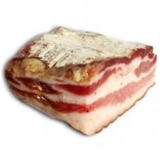 Cured Panceta 'Extra' - Melsa (300 g)