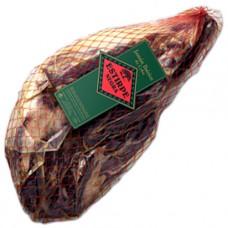Cereal-Fed Iberian Ham (Boned) - Estirpe Negra