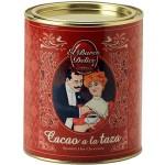 Hot Chocolate - El Barco Delice (500 g)