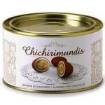 Almond Chichirimundis - El Barco Delice (200 g)