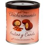 Praline and Cinnamon Chichirimundis - El Barco Delice (150 g)