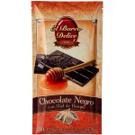 Dark Chocolate with Forest Honey - El Barco Delice (100 g)