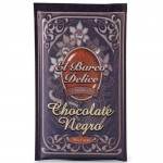 Dark Chocolate - El Barco Delice (100 g)