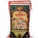 Rice 'Bomba' - La Perla