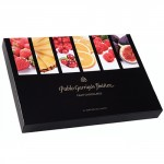 Fruit Chocolates - Pablo Garrigos