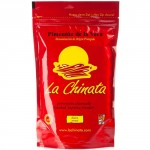 Sweet Smoked Paprika - La Chinata (Bag 500 g)