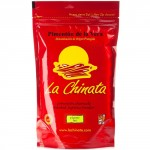 Hot Smoked Paprika - La Chinata (Bag 500 g)