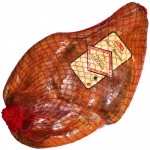 Serrano Ham 'Grand Reserve' (Boned) - Estirpe Serrana