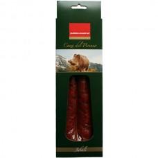Wild Boar Chorizo - Julian Mairal (250 g)