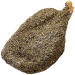 Bayona Ham 'Black Pepper' - Julian Mairal (700g)