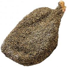 Bayona Ham 'Black Pepper' - Julian Mairal (700g)