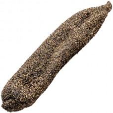 Salchichon 'Black Pepper' - Julian Mairal (300 g)