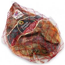 Serrano Ham 'DO Teruel' (Boned) - Sierra Lindon