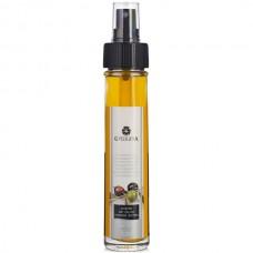 Extra Virgin Olive Oil (Spray) - La Chinata (50 ml)