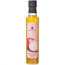 Extra Virgin Olive Oil 'Onion' - La Chinata (250 ml)