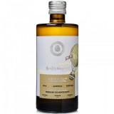 Extra Virgin Olive Oil 'Heredade Do Monte Novo' - La Chinata