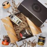 Small Gourmet Box 'Extremeño' - La Chinata