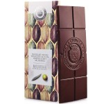 Dark Chocolate with EVOO & Sea Salt - La Chinata (100 g)