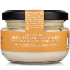 'Torta Extremeña' Cheese Spread - La Chinata