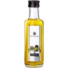 Extra Virgin Olive Oil (Glass) - La Chinata (100 ml)