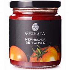 Tomato Jam - La Chinata (280 g)