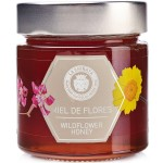 Wildflower Honey - La Chinata (250 g)