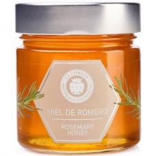 Rosemary Honey - La Chinata (250 g)