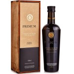 Extra Virgin Olive Oil 'Primum' - La Chinata (500 ml)