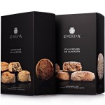Almond 'Polvorones' & 'Mantecados' (Pack) - La Chinata (640 g)