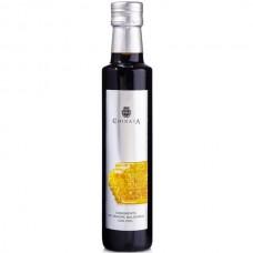 Balsamic Vinegar 'Honey' - La Chinata (250 ml)