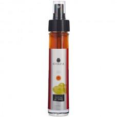 Sherry Vinegar PDO (Spray) - La Chinata (50 ml)
