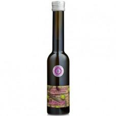 Extra Virgin Olive Oil 'Hojiblanca' - La Chinata