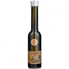 Extra Virgin Olive Oil 'Picual' - La Chinata