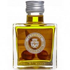 Extra Virgin Olive Oil (Cube) - La Chinata (100 ml)
