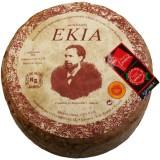 Sheep Cheese 'Roncal' (PDO) - Ekia