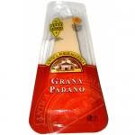 Grana Padano Cheese - Antica Formaggeria